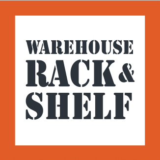 Warehouse Rack And Shelf